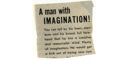 Imagination_3