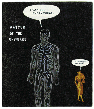 Master_of_universe_2