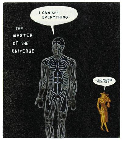 Master_of_universe_2