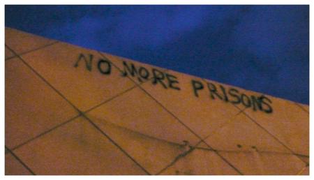 No_prisons