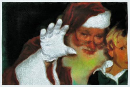 Santa2000_1