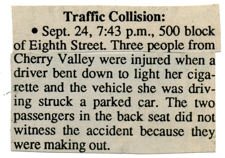 Traffic_collision